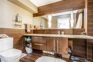 Photo 26: 2131 20 Coachway Road SW in Calgary: Coach Hill Apartment for sale : MLS®# A1090359