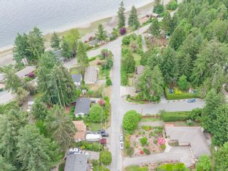 Photo 74: 530 Noowick Rd in : ML Mill Bay House for sale (Malahat & Area)  : MLS®# 877190