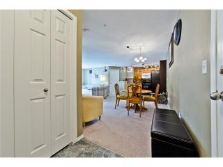 Photo 12: #3106 16969 24 ST SW in Calgary: Bridlewood Condo for sale : MLS®# C4096623