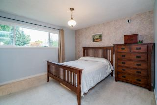 """Photo 12: 1511 ALWARD Street in Prince George: Seymour House for sale in """"SEYMOUR"""" (PG City Central (Zone 72))  : MLS®# R2507515"""