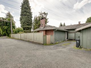 Photo 26: 3539 CHURCH Street in North Vancouver: Lynn Valley House for sale : MLS®# R2597579