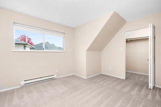 Photo 16: 3 5260 FERRY Road in Delta: Neilsen Grove House for sale (Ladner)  : MLS®# R2623029