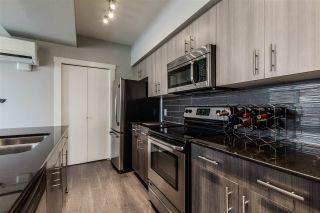 Photo 20: 2603 10226 104 Street in Edmonton: Zone 12 Condo for sale : MLS®# E4230173