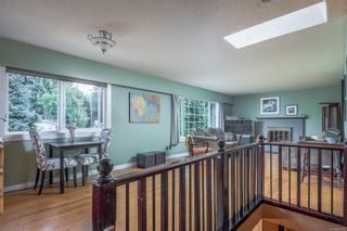 Photo 7: 7305 Lynn Dr in : Na Lower Lantzville House for sale (Nanaimo)  : MLS®# 885183