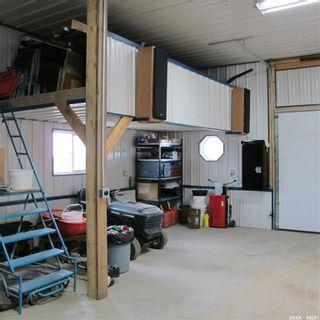 Photo 34: 702 Railway Avenue in Bienfait: Residential for sale : MLS®# SK842218