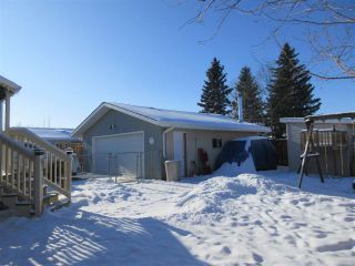 Photo 2: 5315 60 Street: Redwater House for sale : MLS®# E4227452