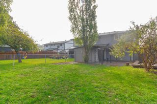 Photo 20: 728 Danbrook Ave in : La Langford Proper Half Duplex for sale (Langford)  : MLS®# 858966