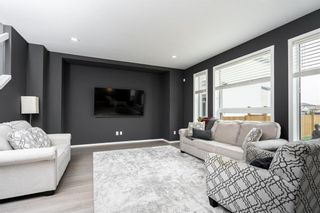 Photo 4: 50 Tom Nichols Place in Winnipeg: Canterbury Park Residential for sale (3M)  : MLS®# 202112482