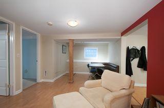 Photo 18: 4210 Penticton Street: Renfrew Heights Home for sale ()