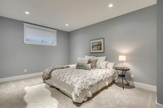 Photo 42: 1315 20 Street NW in Calgary: Hounsfield Heights/Briar Hill Detached for sale : MLS®# A1056774