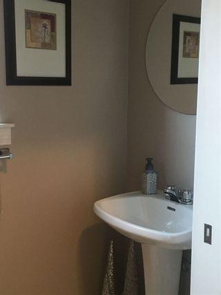 Photo 6: 61 30 Levasseur RD: St. Albert House Half Duplex for sale : MLS®# E4235142