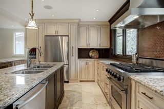 Photo 4: 164 Park Estates Place SE in Calgary: Parkland Detached for sale : MLS®# A1136798