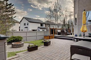Photo 41: 118 CHAPALA Close SE in Calgary: Chaparral Detached for sale : MLS®# C4255921