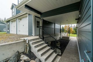 Photo 30: 5226 CRANBROOK HILL Road in Prince George: Cranbrook Hill House for sale (PG City West (Zone 71))  : MLS®# R2504146