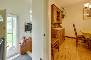 Photo 17: 12033 39 Street in Edmonton: Zone 23 House for sale : MLS®# E4248928