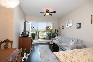"""Photo 3: PH26 2239 KINGSWAY in Vancouver: Victoria VE Condo for sale in """"THE SCENA"""" (Vancouver East)  : MLS®# R2615476"""
