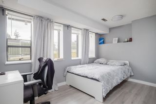 Photo 21: 5627 PANDORA STREET in Burnaby: Capitol Hill BN House for sale (Burnaby North)  : MLS®# R2611601