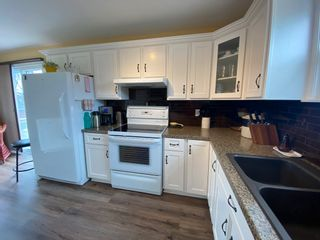 Photo 6: 85 Young Avenue in Pictou: 107-Trenton,Westville,Pictou Residential for sale (Northern Region)  : MLS®# 202109946