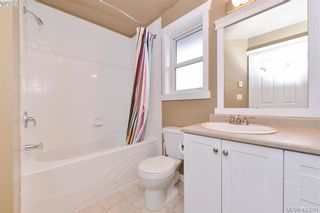 Photo 21: 2278 Setchfield Ave in VICTORIA: La Bear Mountain House for sale (Langford)  : MLS®# 833047