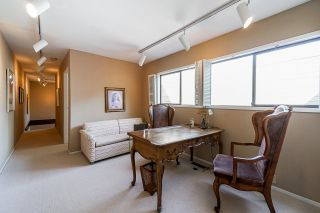 """Photo 24: 6590 PINEHURST Drive in Vancouver: South Cambie Townhouse for sale in """"Langara Estates"""" (Vancouver West)  : MLS®# R2617175"""