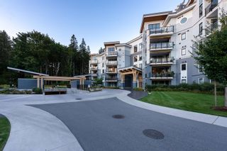 """Photo 2: 301 5380 TYEE Lane in Chilliwack: Vedder S Watson-Promontory Condo for sale in """"THE BOARDWALK AT RIVERS EDGE"""" (Sardis)  : MLS®# R2615754"""