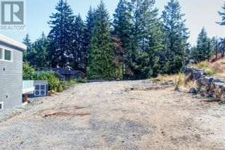 Main Photo: 5609 Cougar Ridge Pl in Nanaimo: Vacant Land for sale : MLS®# 866930