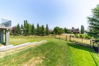 Photo 47: 8 OASIS Court: St. Albert House for sale : MLS®# E4254796