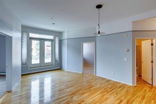 Photo 13: 211 1410 2 Street SW in Calgary: Beltline Apartment for sale : MLS®# A1133947