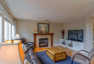 Photo 12: 259 WESTCHESTER Boulevard: Chestermere Detached for sale : MLS®# A1019850