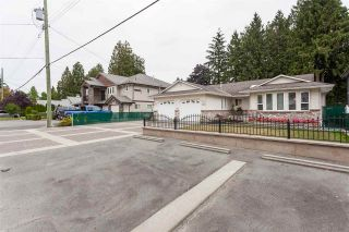 Photo 3: 2334 GRANT Street in Abbotsford: Abbotsford West House for sale : MLS®# R2493375