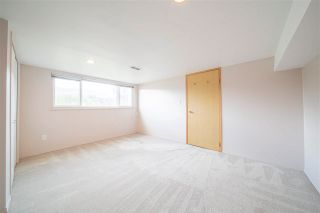 Photo 30: 171 EDWARD Crescent in Port Moody: Port Moody Centre House for sale : MLS®# R2579425