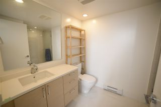 """Photo 6: 2 1411 E 1ST Avenue in Vancouver: Grandview VE Townhouse for sale in """"GRANDVIEW CASCADES"""" (Vancouver East)  : MLS®# R2168722"""