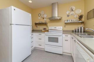 Photo 7: A 973 Dunsmuir Rd in : Es Old Esquimalt Half Duplex for sale (Esquimalt)  : MLS®# 875830