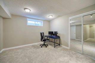 Photo 20: 103 Wentworth Circle SW in Calgary: West Springs Detached for sale : MLS®# A1060667