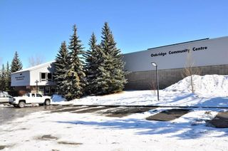 Photo 37: 9523 OAKFIELD Drive SW in Calgary: Oakridge House for sale : MLS®# C4174416