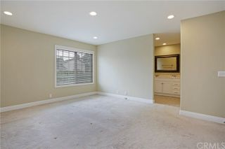 Photo 14: 29071 Belle Loma in Laguna Niguel: Residential for sale (LNSEA - Sea Country)  : MLS®# OC19169738