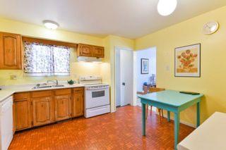 Photo 9: 87 Leeds Avenue in Winnipeg: Fort Richmond Residential for sale (1K)  : MLS®# 202009494