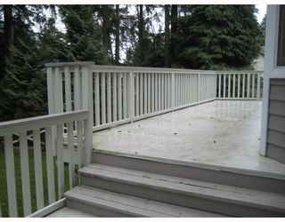 Photo 3: 1938 ARROYO Court in North_Vancouver: Blueridge NV House for sale (North Vancouver)  : MLS®# V754139