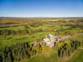 Photo 5: 4705 LENO Road in Prince George: Pineview Business with Property for sale (PG Rural South (Zone 78))  : MLS®# C8013941