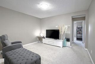 Photo 14: 155 Redstone Grove NE in Calgary: Redstone Semi Detached for sale : MLS®# A1153262