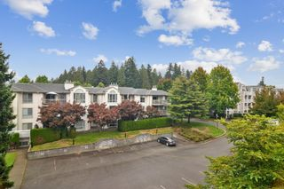 """Photo 20: 304 19121 FORD Road in Pitt Meadows: Central Meadows Condo for sale in """"Edgeford Manor"""" : MLS®# R2620750"""