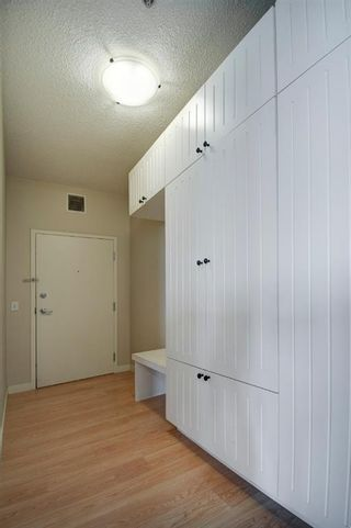 Photo 6: 304 132 1 Avenue NW: Airdrie Apartment for sale : MLS®# A1130474