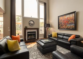 Photo 9: 53 Tuscany Meadows Place NW in Calgary: Tuscany Detached for sale : MLS®# A1130265