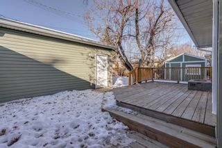 Photo 43: 23 Galbraith Drive SW in Calgary: Glamorgan Detached for sale : MLS®# A1062458