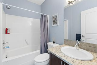 Photo 13: 403 1899 45 Street NW in Calgary: Montgomery Apartment for sale : MLS®# A1130510