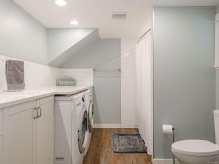 Photo 21: 7266 Beaver Creek Rd in : PA Port Alberni House for sale (Port Alberni)  : MLS®# 854468