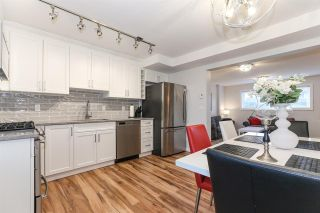 Photo 12: 11704 193B Street in Pitt Meadows: South Meadows House for sale : MLS®# R2426903