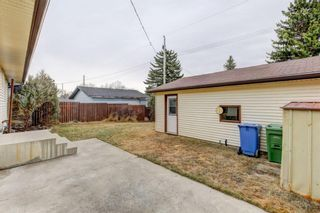 Photo 29: 5619 Madigan Drive NE in Calgary: Marlborough Park Detached for sale : MLS®# A1092723