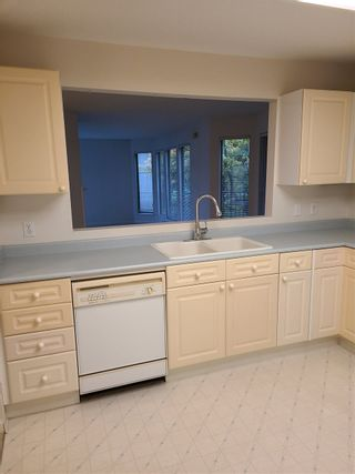 "Photo 6: 204 15440 VINE Avenue: White Rock Condo for sale in ""The Courtyard"" (South Surrey White Rock)  : MLS®# R2515497"