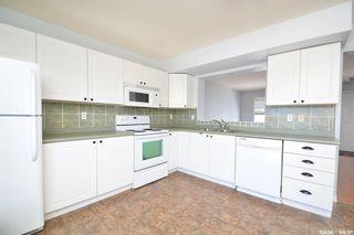 Photo 7: 149 815 Kristjanson Road in Saskatoon: Silverspring Residential for sale : MLS®# SK841683